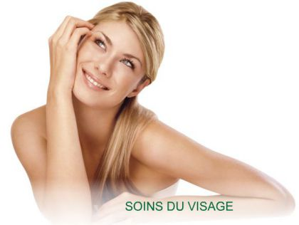 Cosmecology Annecy - Soins du visage